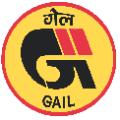 gail-120x-120