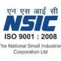 nsic-120x120
